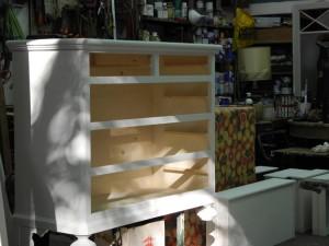 costruzione mobili antichi lucca produzione mobili d